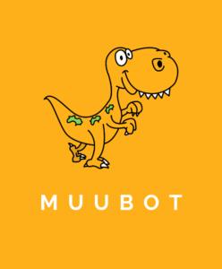 MUUBOT